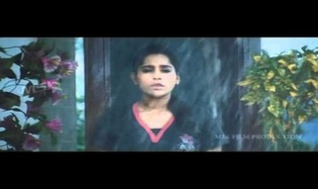 Ninaivugal Thaane Song Lyrics