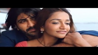 Nuvvu Leka Nenu Lenu Song Lyrics