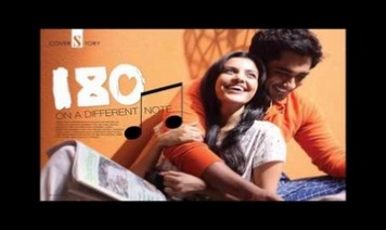 Nyaayam Thana Song Lyrics
