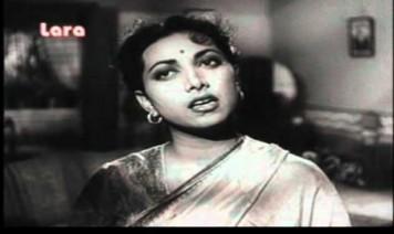 O Krishn Kanhai Ashaon Ki Duniya Song Lyrics