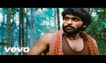 Onnum Puriyala Song Lyrics