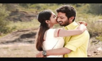 Oosile Sarakkadichu Song Lyrics