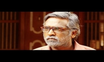 Orae Oru Oorula Song Lyrics