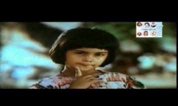 Oru Kili Uruguthu Song Lyrics