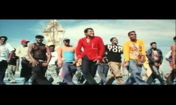 Oru Maalai Elaveyil Neram Song Lyrics