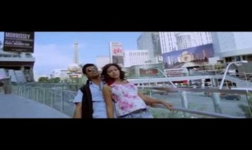 Oru Murai Song Lyrics
