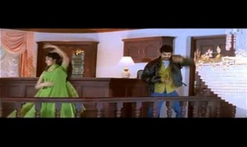 Oru Naal Oru Kanavu Song Lyrics