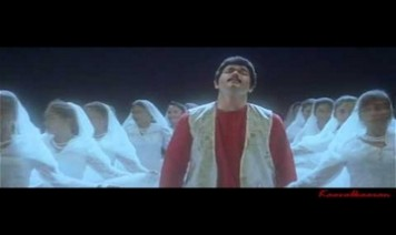 Oru Pattam Boochi Song Lyrics