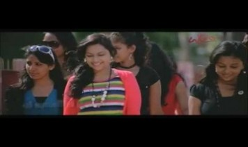 Oru Ponnapparu Song Lyrics