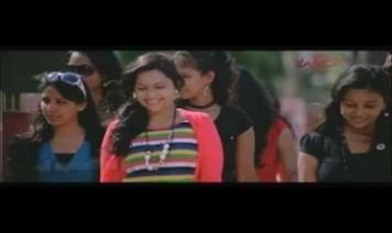 Oru Ponnapparu Song Lyrics