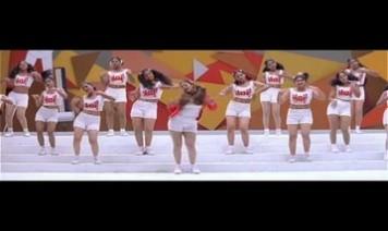 Oru Ponnu Onnu Naan Paarthen Song Lyrics