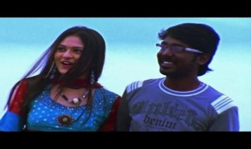 Oru Poo Pookirathu Song Lyrics
