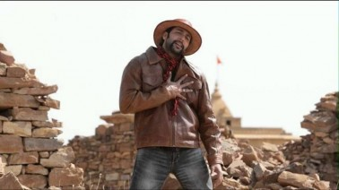 Oru Thuli Vishamai Song Lyrics