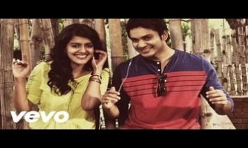 Orunaal Orunaal Song Lyrics