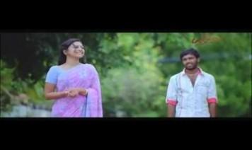 Ottrai Panithuli Song Lyrics