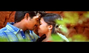 Paakathey Paakathey Song Lyrics