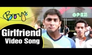 Paalpoalae Padhinaaril Song Lyrics