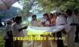 Paataaley Budhi Sonnar Song Lyrics