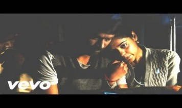 Paathagathi Kannupattu Song Lyrics
