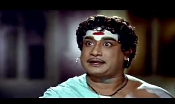Paattum Naane Song Lyrics - Tamil2Lyrics.com