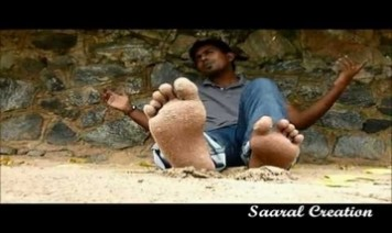 Padapadakuthu Maname Song Lyrics