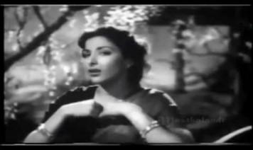 Panchhi Ban Me Piya Piya Gane Laga Song Lyrics