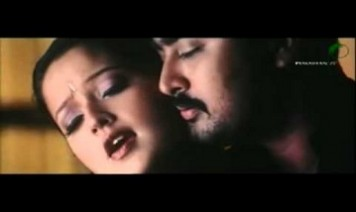 Pani Thuli Song Lyrics