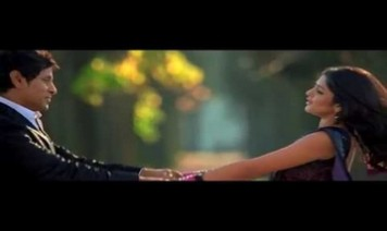 Paniye Pani Poove Song Lyrics