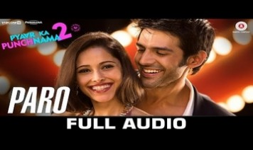 Paro Song Lyrics