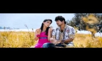 Pattam Puchi Song Lyrics
