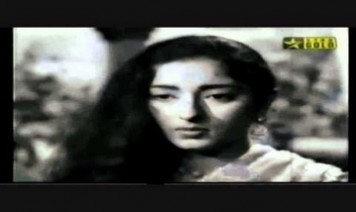 Payame Ishk Mohabbat Hame Pasand Nahi Song Lyrics