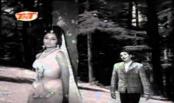 Phir Miloge Kabhee Iss Baat Kaa Vaada Kar Lo Song Lyrics