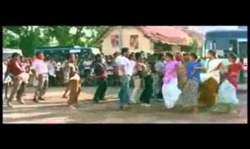 Pillayar Kovil Song Lyrics
