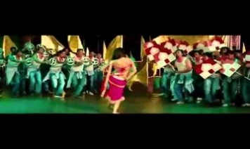 Pinky Hai Paise Walon Ki Song Lyrics