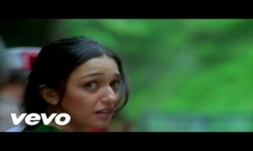 Piya Basanti Re Song Lyrics