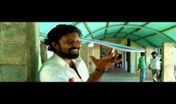 Podi Vechi Pudippan Song Lyrics