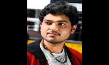 Pogamal Oru Naalum Song Lyrics