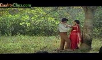 Poo Maalaye Thol Seravaa Song Lyrics