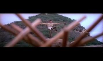 Poo Vaasam Purappadum Song Lyrics
