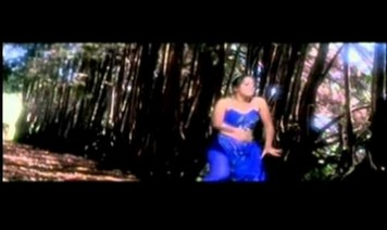 Poo Virinchachu Song Lyrics