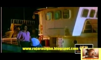 Poonkodi Thaan Poothathamaa Song Lyrics