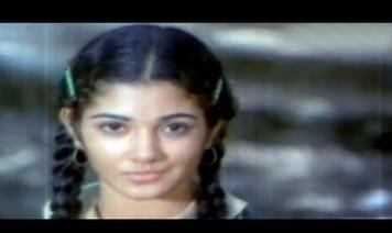 Poonthalir Aada Song Lyrics