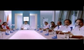 Pootta Paathadhum Sirippaan Song Lyrics