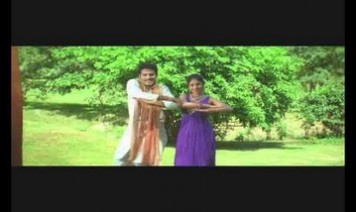 Poove Poove Song Lyrics