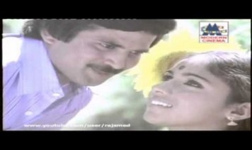 Pothi Vacha Malliga Mottu Song Lyrics