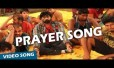 Prayer Song Song Lyrics