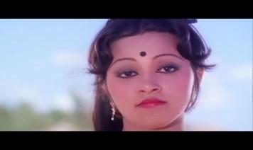 Pyaar Mai Karunga, Pasand Mai Karunga Song Lyrics