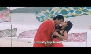 Pyar Hai Tumse Pyar Hai Song Lyrics
