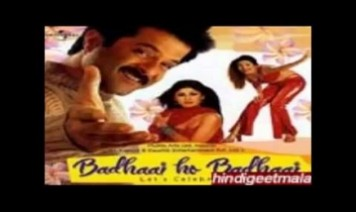Pyar Pyar Pyar Bate Chalo Pyar Song Lyrics