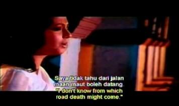 Pyar Tera Pyar Song Lyrics